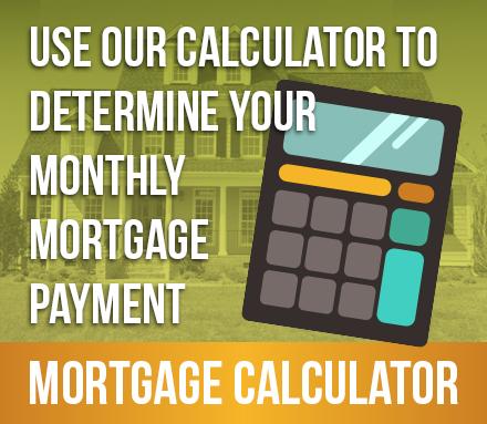 mortgage-calc